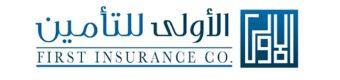 FIC logo WEB